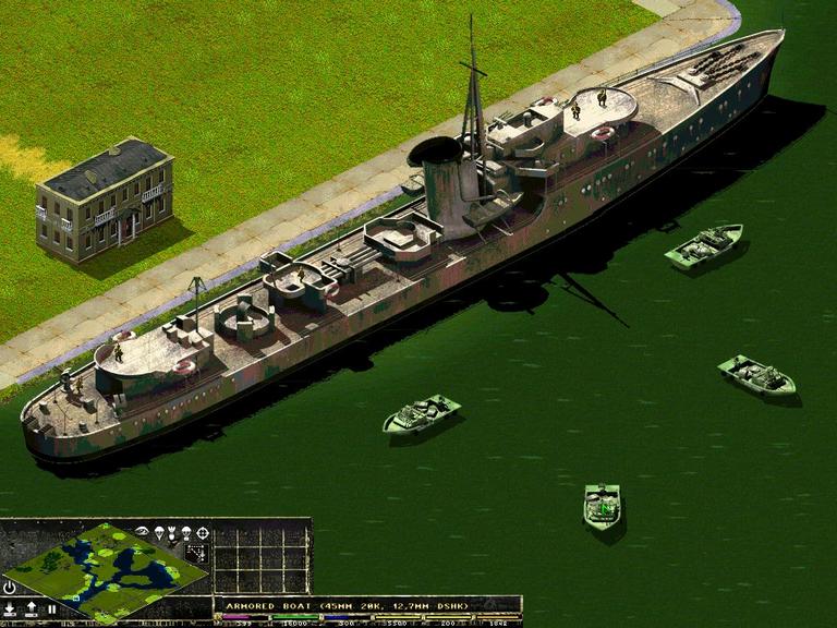 https://www.sudden-strike-maps.de/images/editor/WWM_0.5_Pearl_Harbor_1.png
