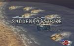 DLC_Pacific_War5