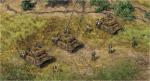 Panzer_III_M_Koursk3