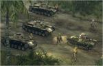 Rising_Sun_Flag_on_tanks_24
