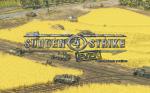 Sudden_Strike_4