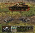 panzer_IV_G_russia_10th_PzDiv5