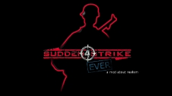 Sudden Strike 4 Ever _1