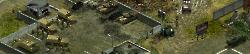 Modern Warfare Mod (MWM)