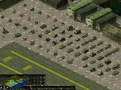 Pacific Warfare Mod (PWM)