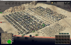 Sudden Strike 4 - [MOD] Use all Units in Skirmish_4