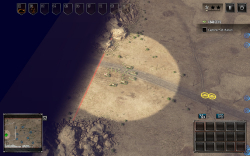 SS4 Extended Zoom Mod_1