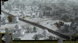 Sudden Strike 3 Screenshots