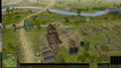 Sudden Strike 3 Screenshots