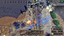 Sudden Strike 4 (Kalypso Media)