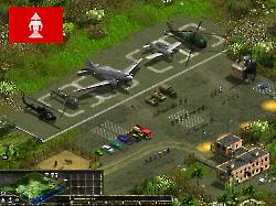 Vietnam Project