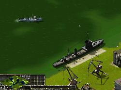 WWM 0.5 Pearl Harbor_2