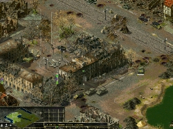 World at War Mod (WWM)
