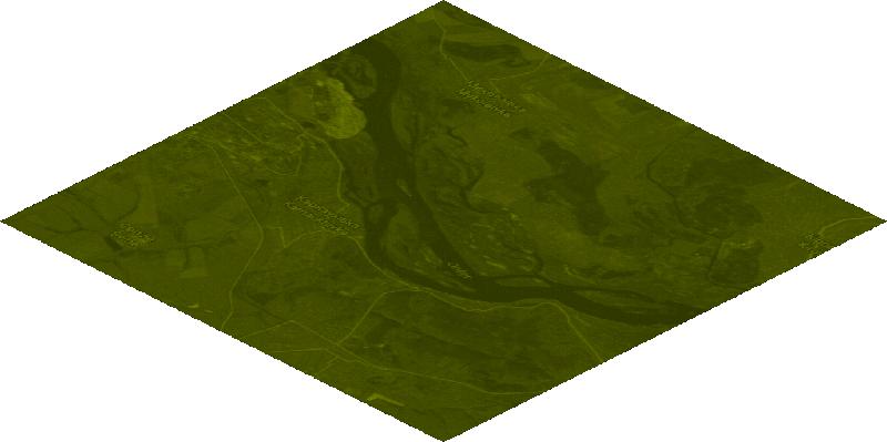 MapImage utility